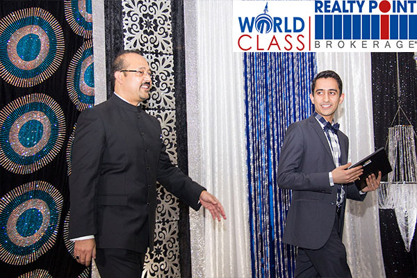 World Class Realty Point Top Pre-Construction Sales Brokerage