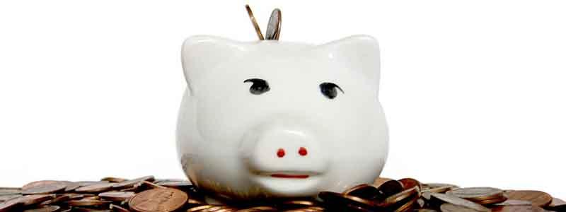 Understanding Title Insurance