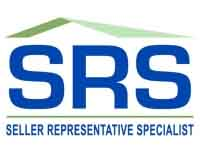 Why Should You Hire a Seller Representative Specialist (SRS) Realtor®?